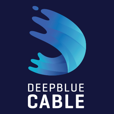 Deep Blue Cable
